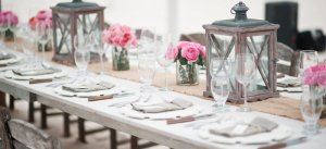 WeddingTable1