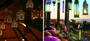 Moroccan Dining 2
