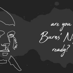 Burns' Night