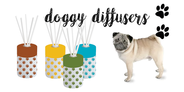 Doggy Diffusers-Blog
