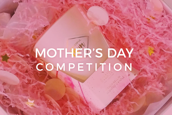 Mothers-Day-Competition-Blog