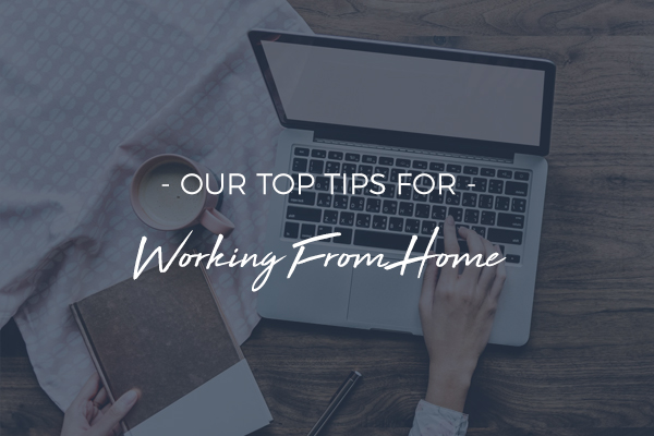 Working-From-Home-Blog-Header