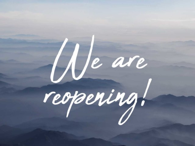 We-Are-Opening-Blog