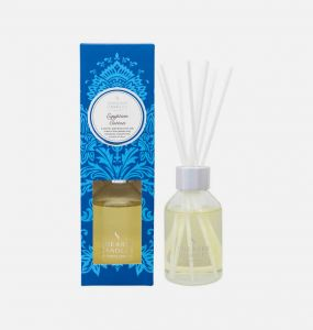 Egyptian Cotton Scented Reed Diffuser