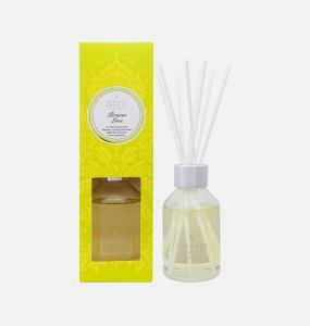 Persian Lime Scented Reed Diffuser