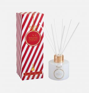 Frosted Pear and Pomegranate Diffuser
