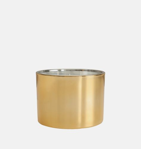 Oud Multiwick Candle